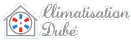 Climatisation Dubé